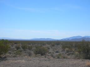 139 - El Valle de la Muerte.JPG