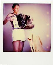 jamie livingston photo of the day June 05, 1984  ©hugh crawford