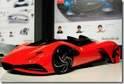 Ferrari-World-Design-Contest-2011-Eternita-by-University-of-Hongik-Seoul