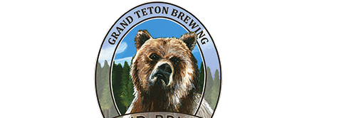 image sourced from Grand Teton Brewing