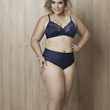 DelRio-PlusSize (2).jpg