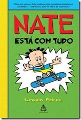 Nate_f_001