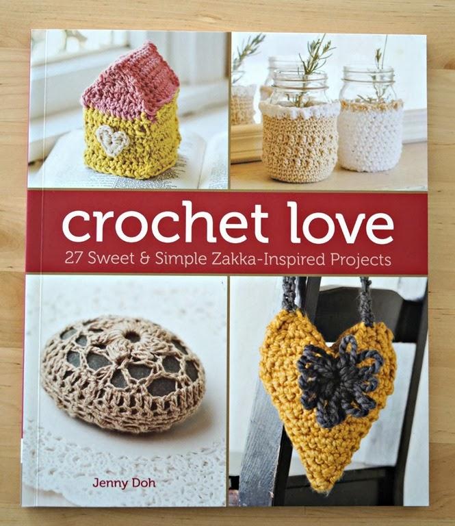 [Crochet%2520Love%255B7%255D.jpg]