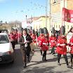 Carnaval 2012 Valdetorres (16).JPG