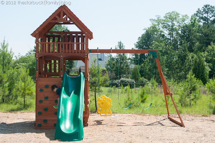 little boys on swingset blog-9