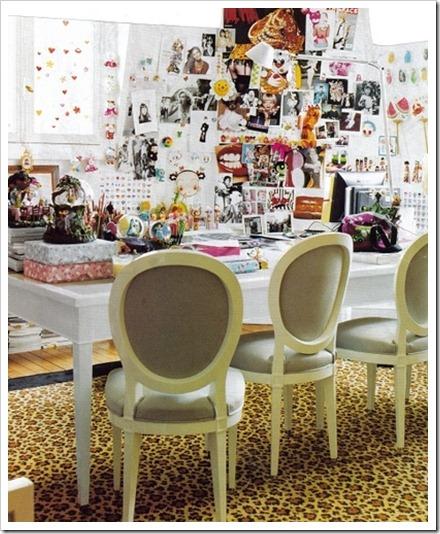 leopard-area-rug domino