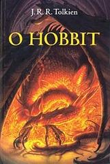 200px-O_Hobbit