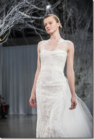 Monique-Lhuillier-Fall-2013-14