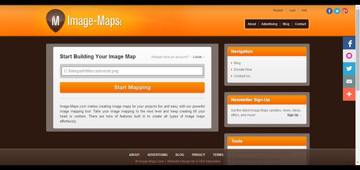 Image Map Tool - On-line Image Map Creator - HTML CSS Image-Maps.com (1)
