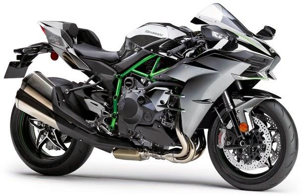 Kawasaki com asas (2)