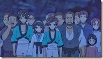 Nagi no Asukara - 26 -30