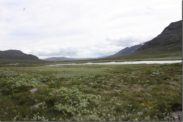 fjelltur 138