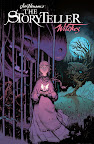 ARCHAIA_Storyteller_Witches_004.jpg