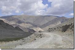 06-29 vers Ulaangoom 015 800X