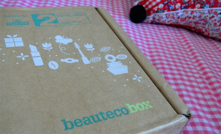 beautecoboxpackaging