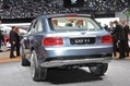 Bentley-EXP-9-F-SUV-3