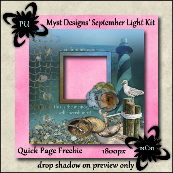 mCm-septemberlight-qpfreebie