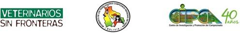 logos_vsf_MST_Cipca