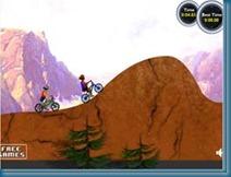 jogos-de-bicicleta-corrida-montanha