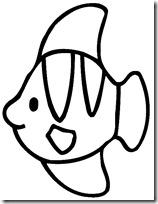 pez colorear blogcolorear (19)