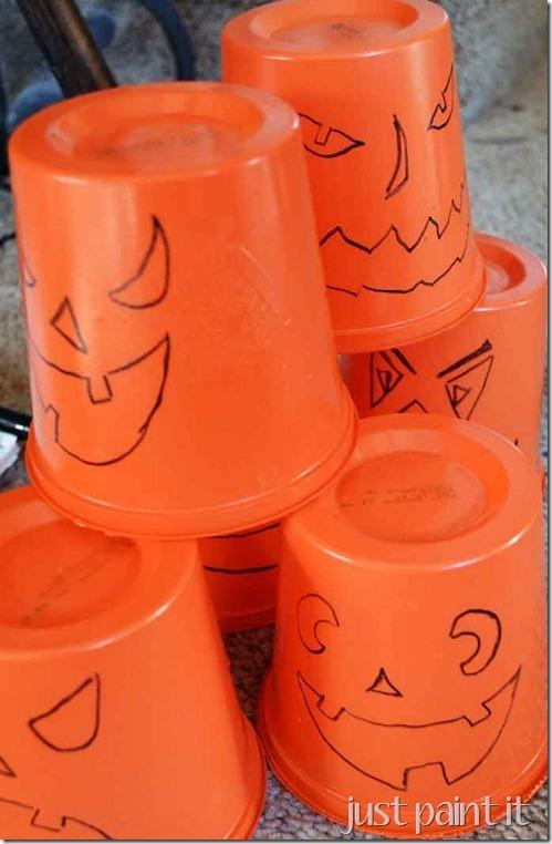 pumpkin-bowling-5