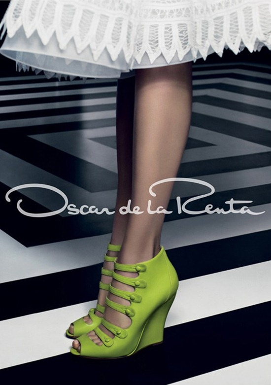 oscar-de-la-renta-campaign-spring2012-1