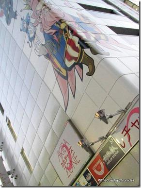 nov11_Japan 974
