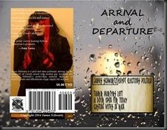 Schwartz_new_book_cover