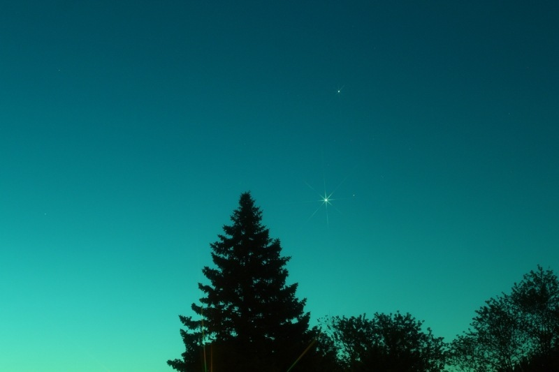 jupiter-venus-michigan
