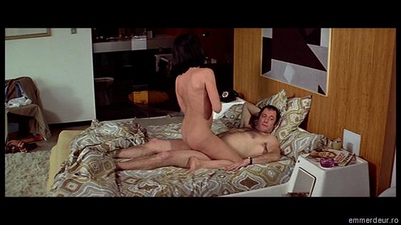 calmos 1976  bertrand blier_161