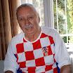 ormeny 038.jpg - A Kőbányai Horvát Kisebbségi Önkormányzat elnöke