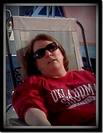 Debbie Johannessen 2012-11-13