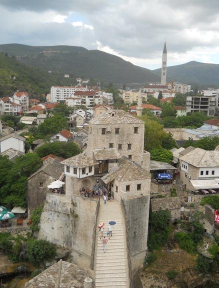 Trans Balkan Trip 2011 486