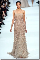 Elie Saab Haute Couture Spring 2012 Collection 28