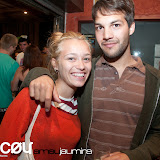 2013-06-29-festus-friends-and-music-moscou-104