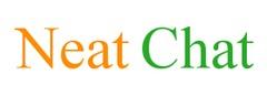 Neat Chat logo