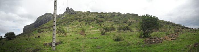 DSCN9258 Panorama_2