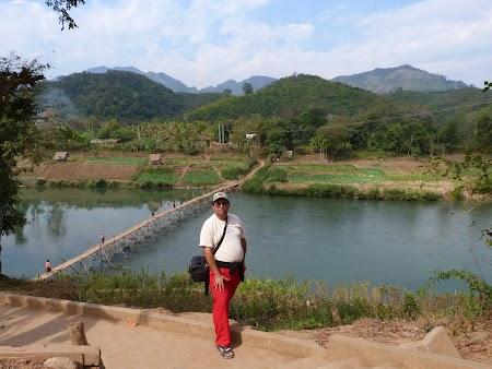 15. Laos rural.JPG