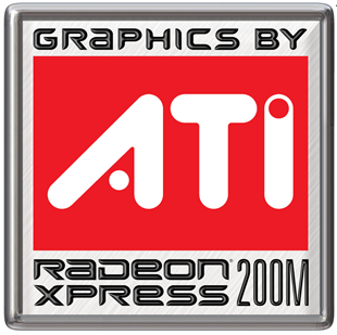 [Download] ATI Radeon Xpress 200M Driver for Windows XP