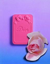 Diorblush - Trianon Edition