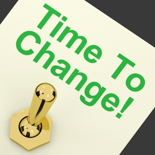 change 9-4-12