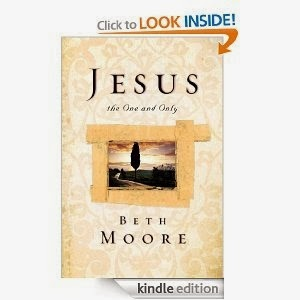 [Jesus%2520the%2520One%2520and%2520Only%2520by%2520Beth%2520Moore%255B2%255D.jpg]