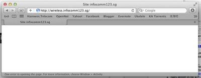 Screen Shot 2011-12-25 at 2.09.10 PM.png