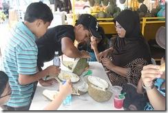 Durian Penang 018