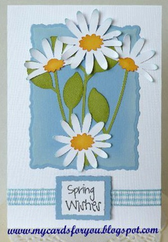 daisy svg cutting file janet-500