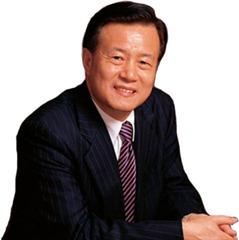 Hui Wing Mau