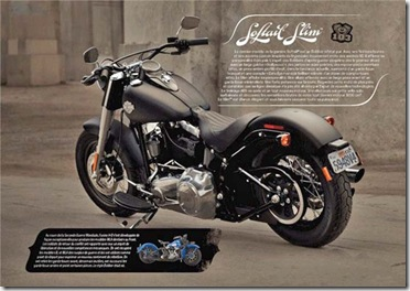 Harley_Softail_slim_2012