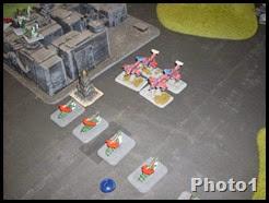 fidaYS GAME 070