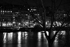 Paris 2013 1-2