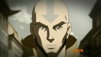 Legend of Korra EPisode 09.mp4_snapshot_18.13_[2012.06.09_16.30.12]